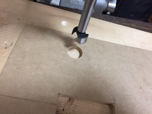 テンプレートを作る