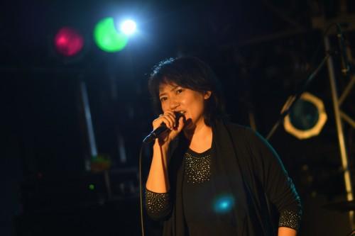 Lim-poo