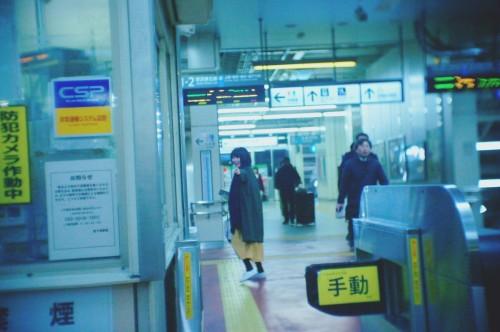 takacoさん忘年会2019
