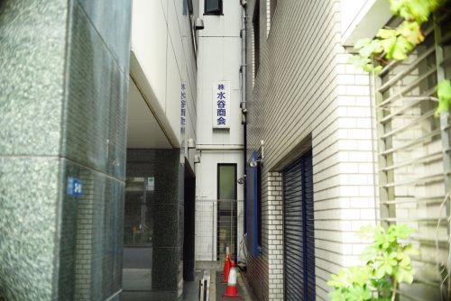 2021.10.09秋葉原~神田周辺散歩